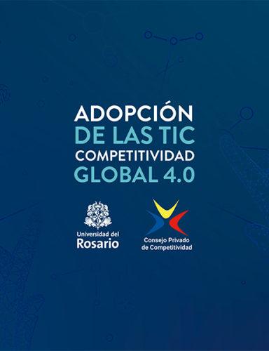 adopcion_tics