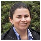 Clara Inés PardoInvestigadora asociada