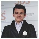 Leonardo VargasCoordinador de inteligencia Competitiva