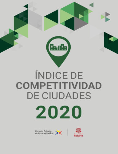 ICC_2020 WEB-1_page-0001(1)