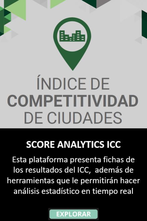 FIN ICC